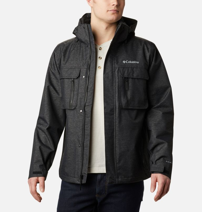 Men's Otira Pass™ Jacket Men's Otira Pass™ Jacket, front