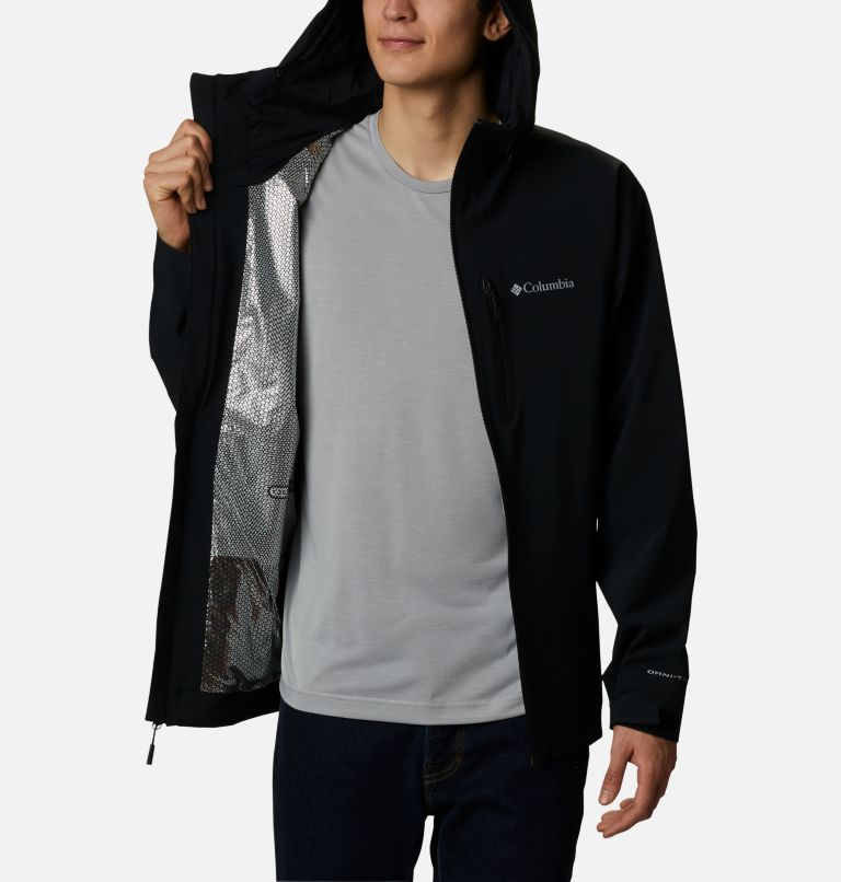 Men's Beacon Trail™ Jacket Men's Beacon Trail™ Jacket, a3
