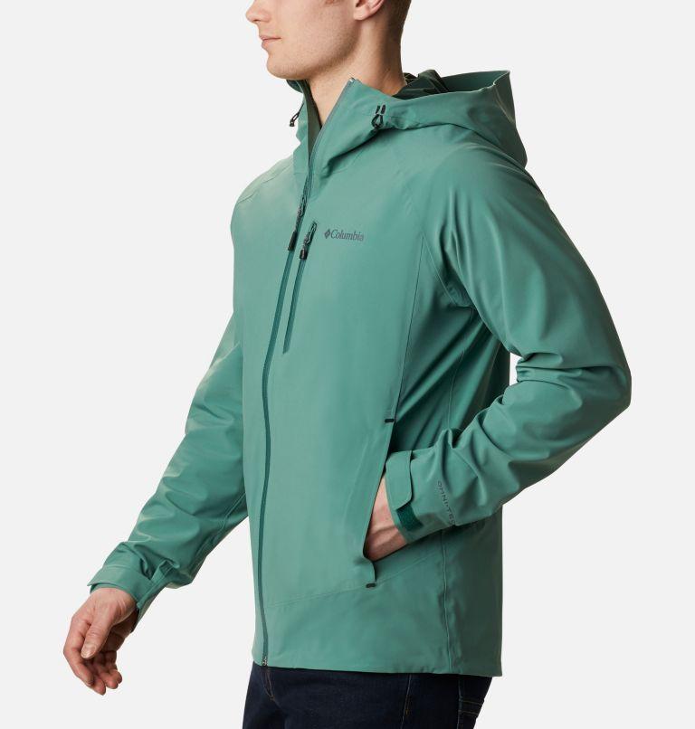 Men's Beacon Trail™ Jacket Men's Beacon Trail™ Jacket, a1