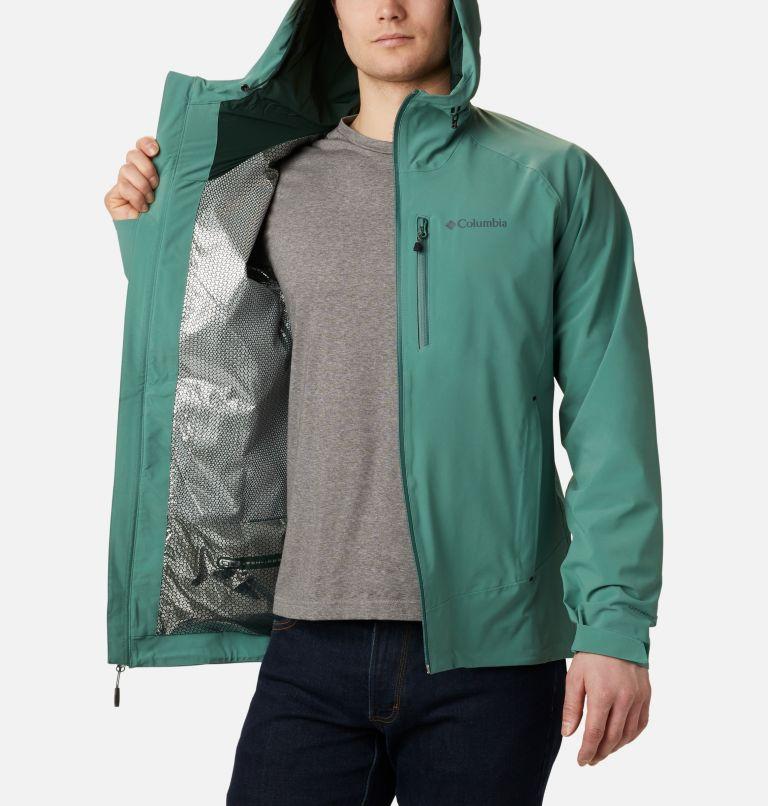 Men's Beacon Trail™ Jacket Men's Beacon Trail™ Jacket, a3