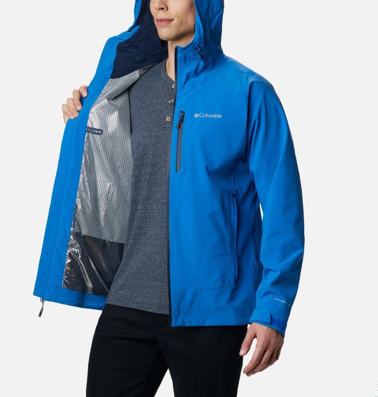 Men's Beacon Trail Jacket Men's Beacon Trail Jacket, a3