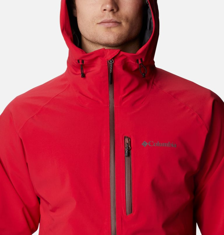 Men's Beacon Trail™ Jacket Men's Beacon Trail™ Jacket, a2