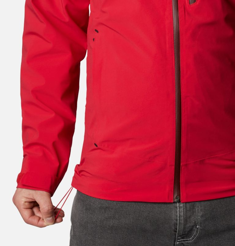 Men's Beacon Trail Jacket Men's Beacon Trail Jacket, a4