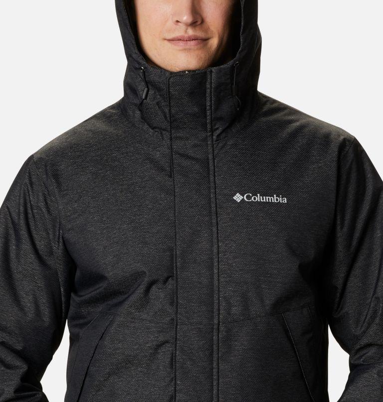 Men's Ridge Gates™ Insulated Rain Jacket Men's Ridge Gates™ Insulated Rain Jacket, a2