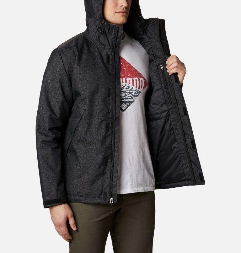 Men's Ridge Gates™ Insulated Rain Jacket Men's Ridge Gates™ Insulated Rain Jacket, a3