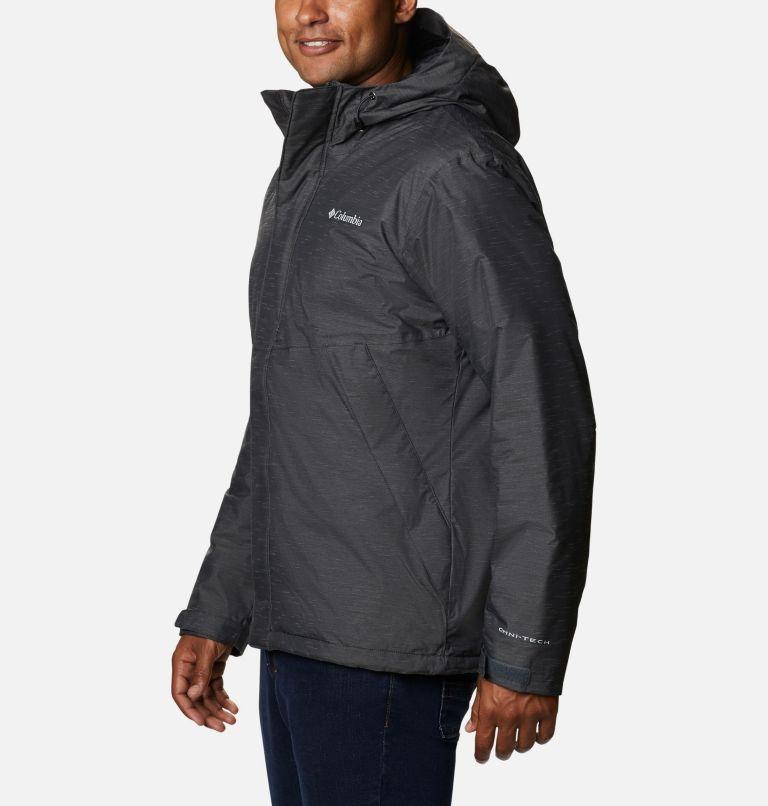 Men's Ridge Gates™ Insulated Rain Jacket Men's Ridge Gates™ Insulated Rain Jacket, a1