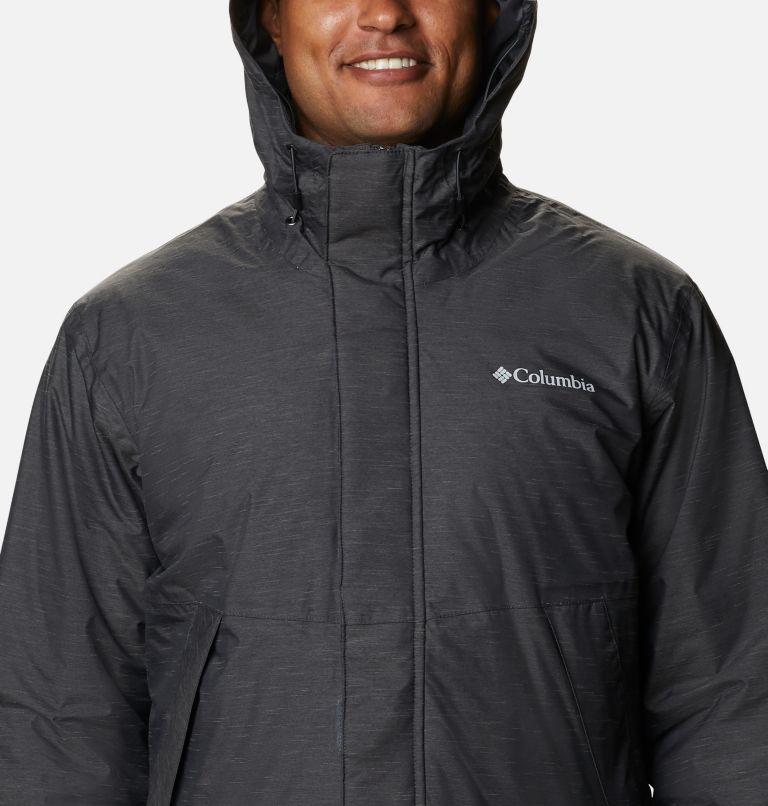 Men's Ridge Gates™ Insulated Jacket Men's Ridge Gates™ Insulated Jacket, a2
