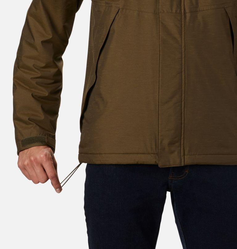 Manteau isolé Ridge Gates™ pour homme Manteau isolé Ridge Gates™ pour homme, a3