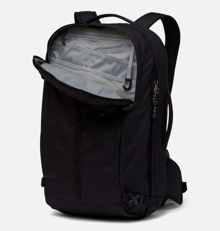 Mazama™ 34L Travel Backpack | 010 | O/S Mazama™ 34L Travel Backpack, Black, a1