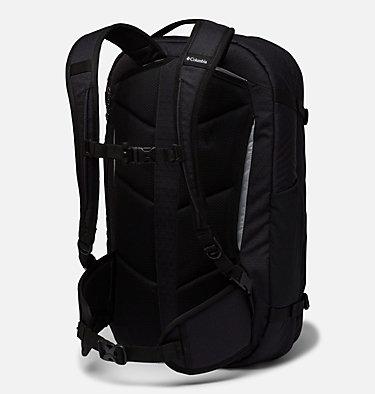 Mazama™ 34L Travel Backpack Mazama™ 34L Travel Backpack | 671 | O/S, Black, back