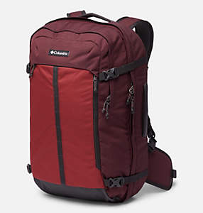 Mazama™ 34L Travel Backpack