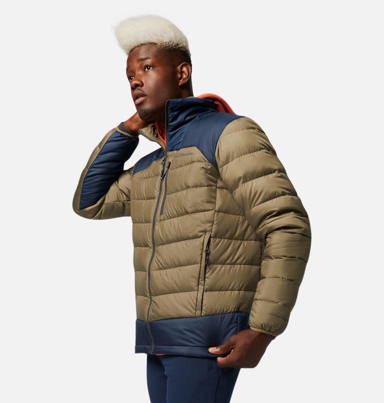 Manteau en duvet Autumn Park™ pour homme Manteau en duvet Autumn Park™ pour homme, a1