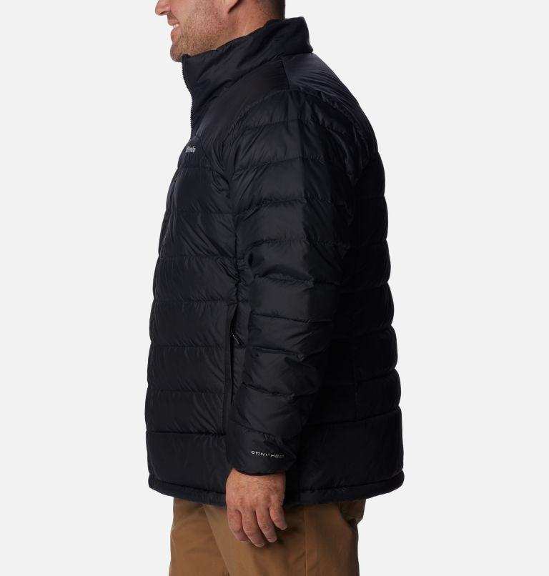 Manteau en duvet Autumn Park™ pour homme - Tailles fortes Manteau en duvet Autumn Park™ pour homme - Tailles fortes, a1