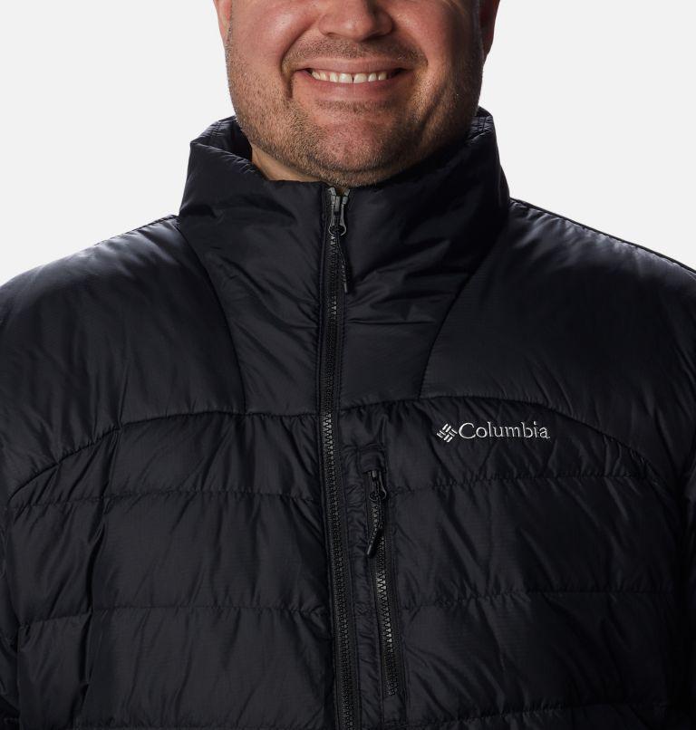 Manteau en duvet Autumn Park™ pour homme - Tailles fortes Manteau en duvet Autumn Park™ pour homme - Tailles fortes, a2