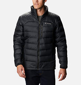 Men's Autumn Park™ Down Jacket - Tall