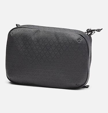 Mazama™ Travel Kit Mazama™ Travel Kit | 464 | O/S, Black, back