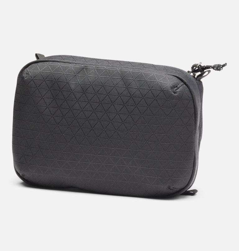 Mazama™ Travel Kit | 010 | O/S Mazama™ Travel Kit, Black, back