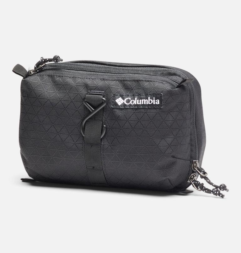 Mazama™ Travel Kit | 010 | O/S Mazama™ Travel Kit, Black, front