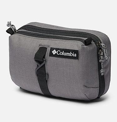 Mazama™ Travel Kit Mazama™ Travel Kit | 464 | O/S, City Grey Heather, front