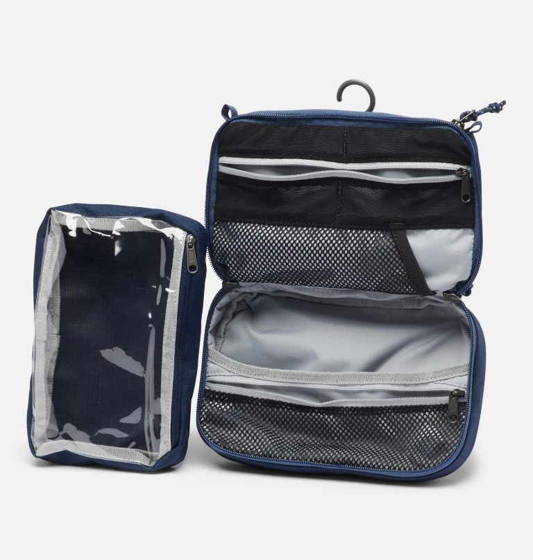 Mazama™ Travel Kit | 464 | O/S Mazama™ Travel Kit, Collegiate Navy, a1