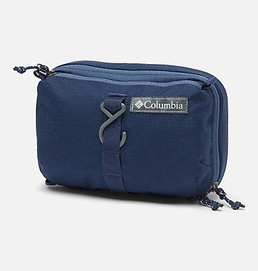 Mazama™ Travel Kit Mazama™ Travel Kit | 464 | O/S, Collegiate Navy, front