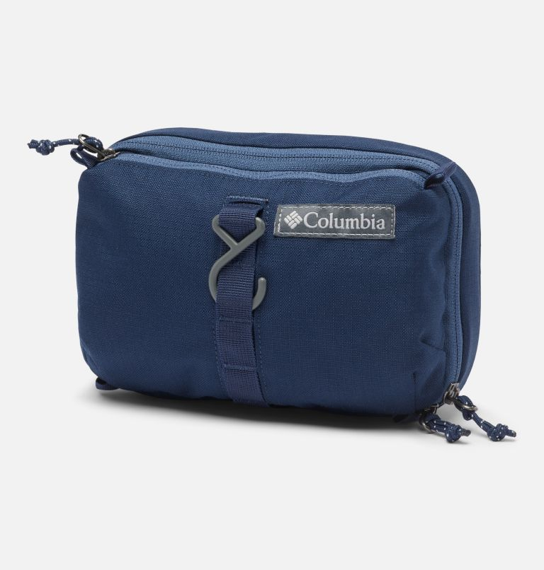 Mazama™ Travel Kit | 464 | O/S Mazama™ Travel Kit, Collegiate Navy, front