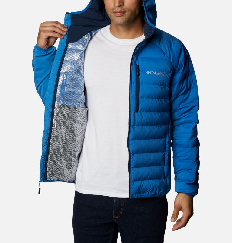 Men's Three Forks™ Jacket Men's Three Forks™ Jacket, a3