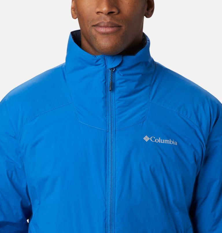 Men's Tandem Trail™ Jacket Men's Tandem Trail™ Jacket, a2