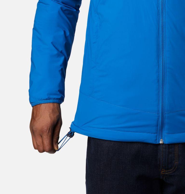 Men's Tandem Trail™ Jacket Men's Tandem Trail™ Jacket, a3