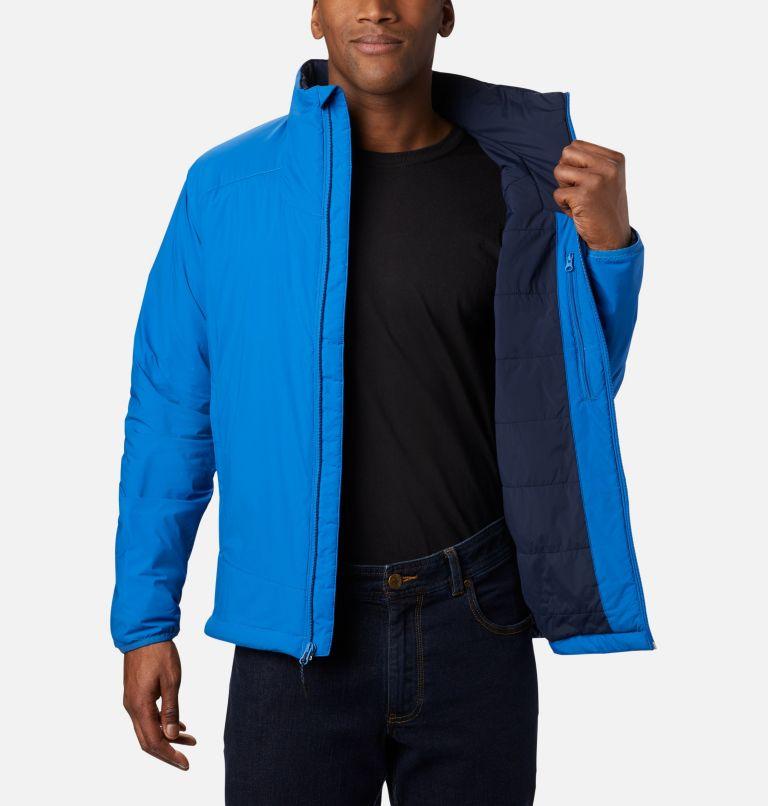Men's Tandem Trail™ Jacket Men's Tandem Trail™ Jacket, a4