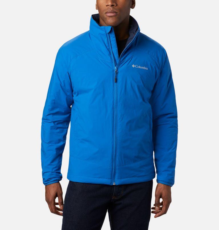 Men's Tandem Trail™ Jacket Men's Tandem Trail™ Jacket, front
