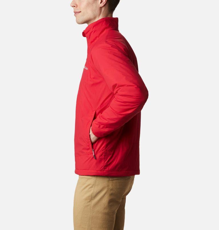 Men's Tandem Trail™ Jacket Men's Tandem Trail™ Jacket, a1