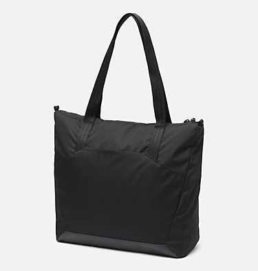 Firwood™ 18L Tote Firwood™ 18L Tote | 010 | O/S, Black, back