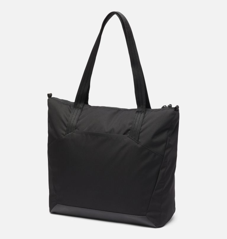 Firwood™ 18L Tote | 010 | O/S Fourre-tout Firwood™ 18L, Black, back