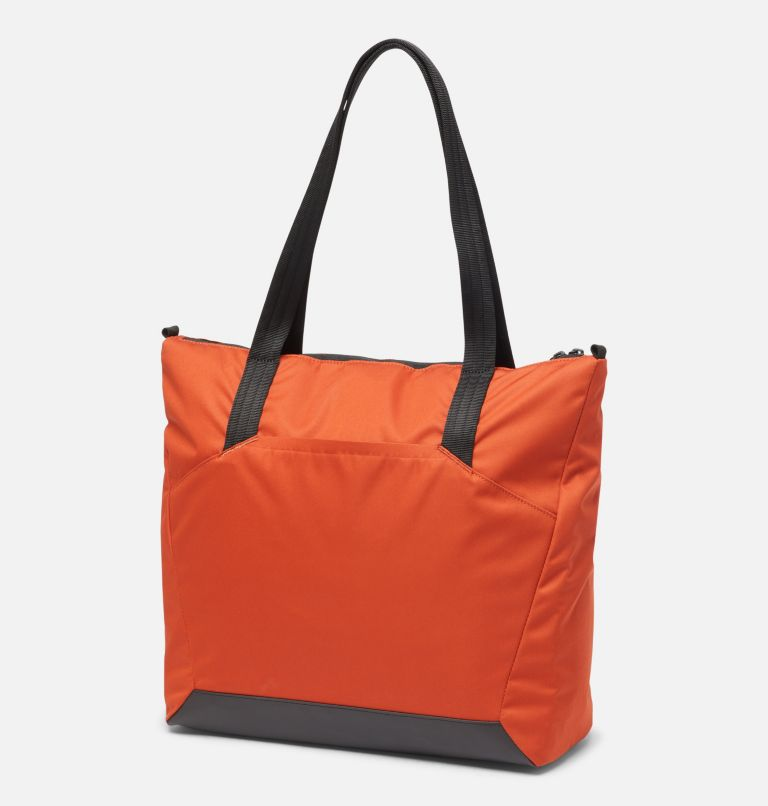 Firwood™ 18L Tote | 248 | O/S Fourre-tout Firwood™ 18L, Dark Sienna, back