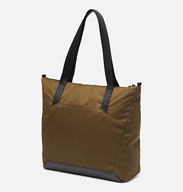 Firwood™ 18L Tote Firwood™ 18L Tote | 248 | O/S, Olive Green, back