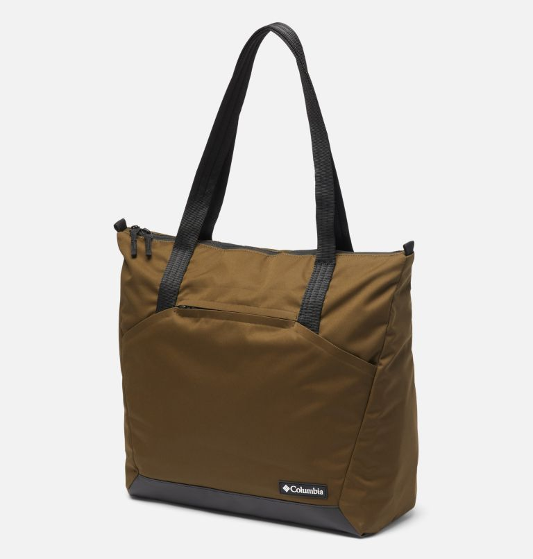 Firwood™ 18L Tote | 319 | O/S Firwood™ 18L Tote, Olive Green, front