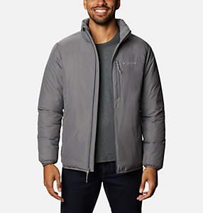 Men's Grand Wall™ Jacket