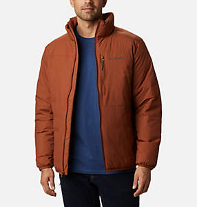 Men's Grand Wall™ Insulated Jacket