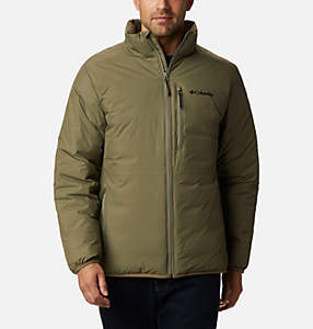 Men's Grand Wall™ Jacket