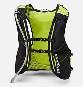 Unisex Montrail Caldorado™ 7L Vest