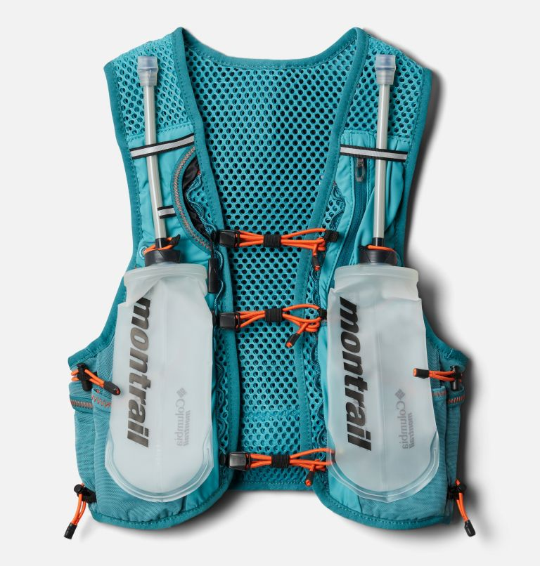 Columbia Montrail Trans Alps 7L Pack Columbia Montrail Trans Alps 7L Pack, a1