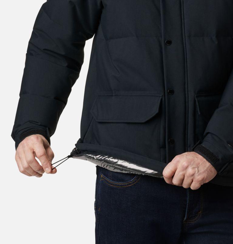 Men's Rockfall™ Down Jacket Men's Rockfall™ Down Jacket, a5