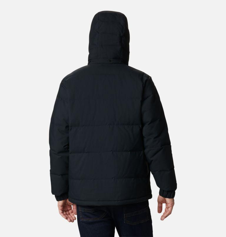 Men's Rockfall™ Down Jacket Men's Rockfall™ Down Jacket, back