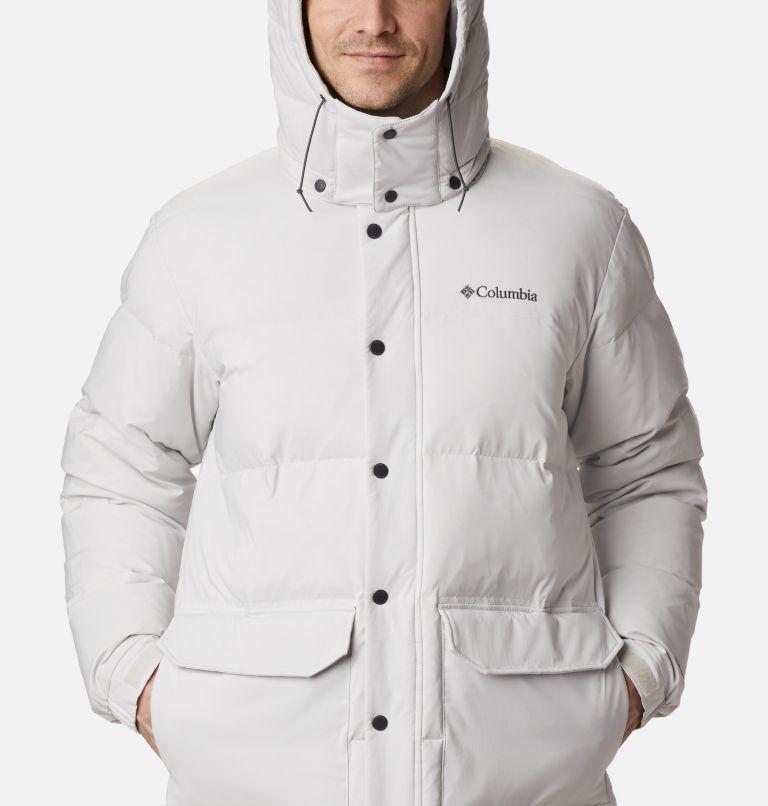 Men's Rockfall™ Down Jacket Men's Rockfall™ Down Jacket, a2