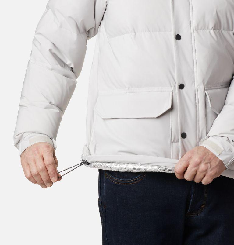 Men's Rockfall™ Down Jacket Men's Rockfall™ Down Jacket, a6