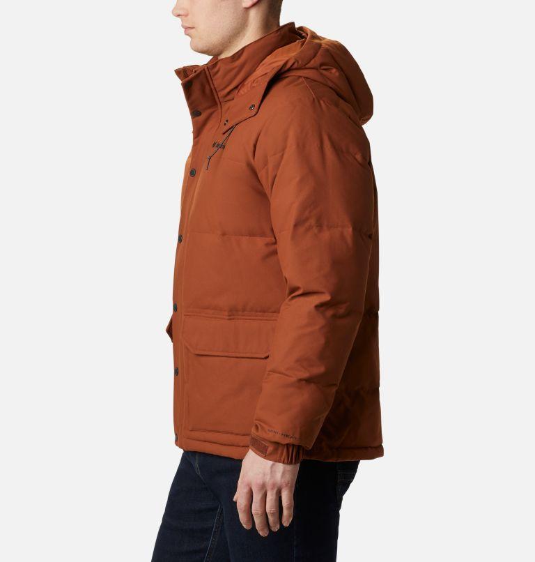 Men's Rockfall™ Down Jacket Men's Rockfall™ Down Jacket, a1