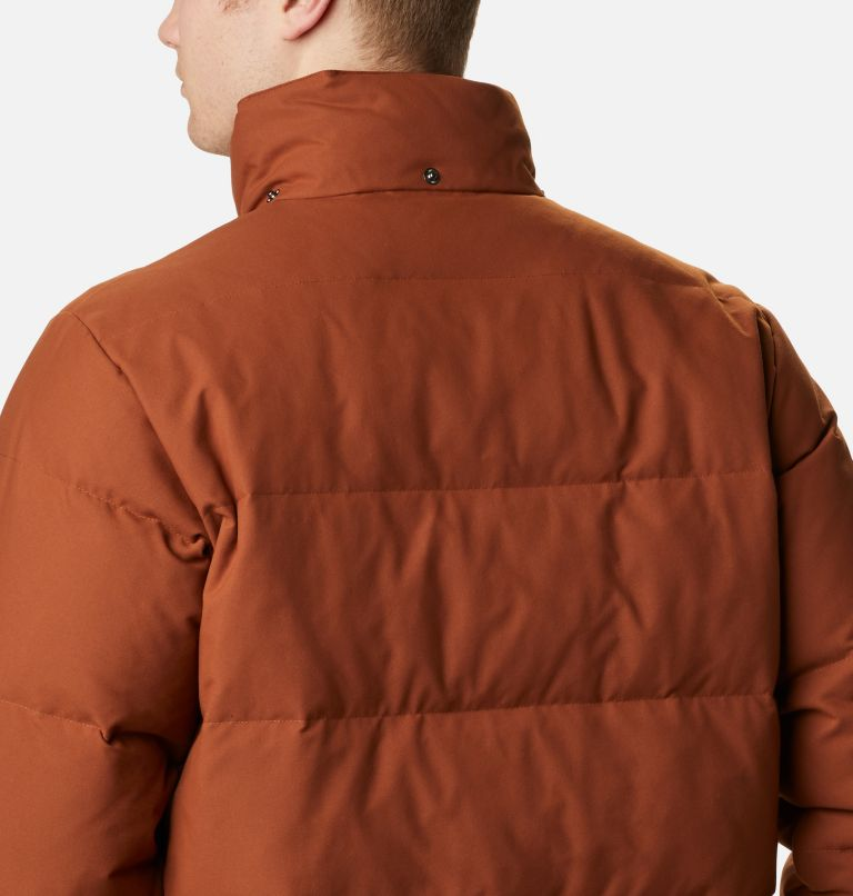 Men's Rockfall™ Down Jacket Men's Rockfall™ Down Jacket, a6