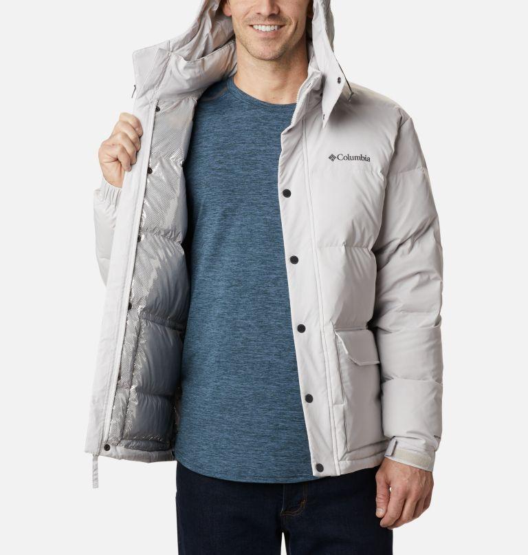 Men's Rockfall™ Down Jacket Men's Rockfall™ Down Jacket, a3