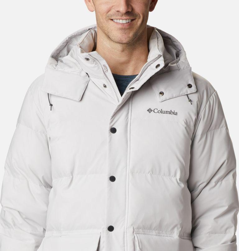 Men's Rockfall™ Down Jacket Men's Rockfall™ Down Jacket, a7